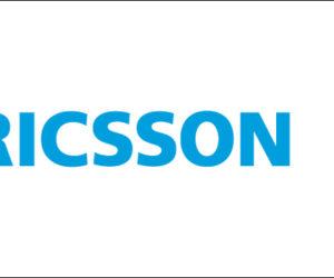 ericsson_logo_05